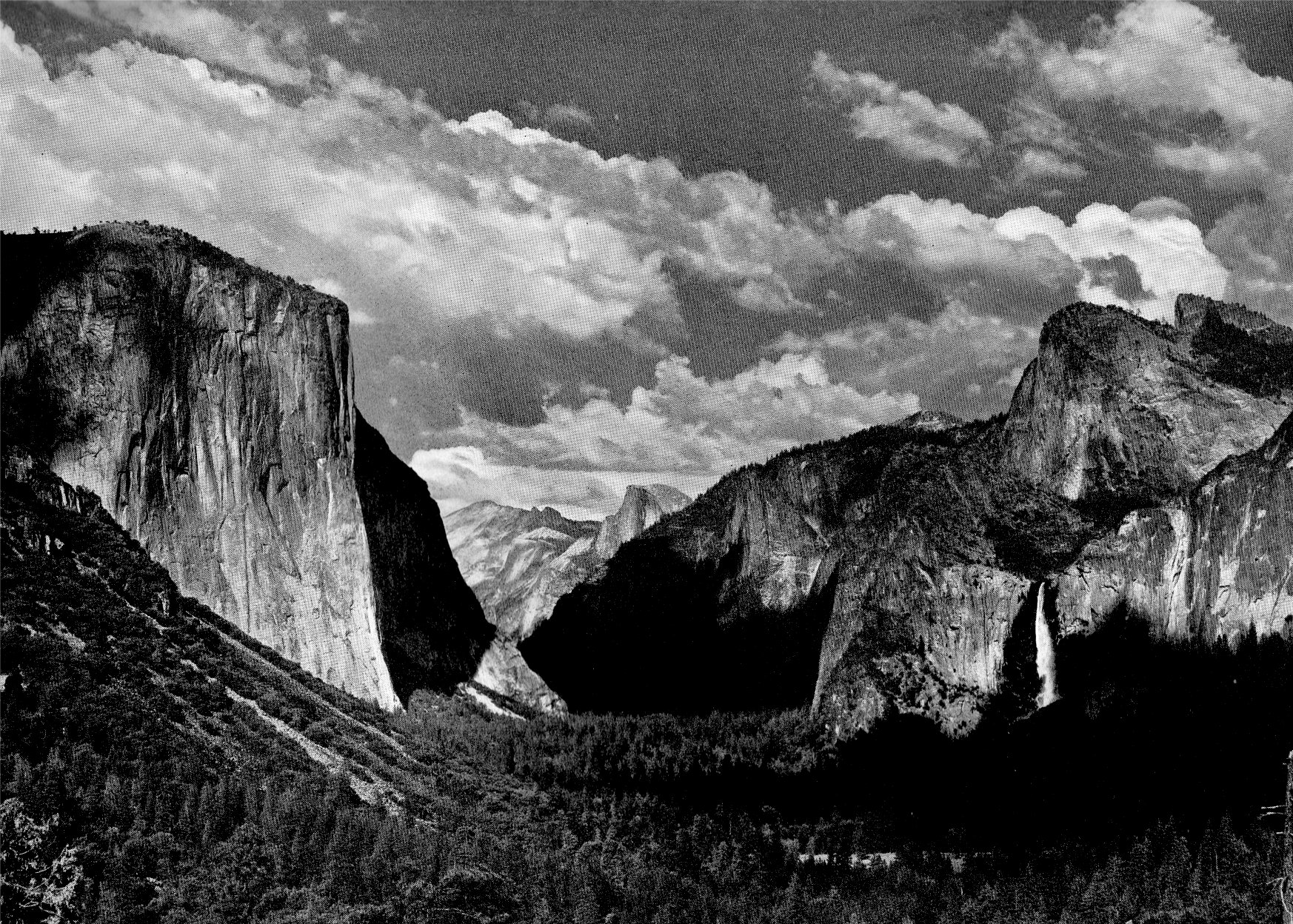 a biography of ansel adams an american photographer Ansel easton adams was an american photographer and environmentalist  whose black-and-white landscape photographs of the american.