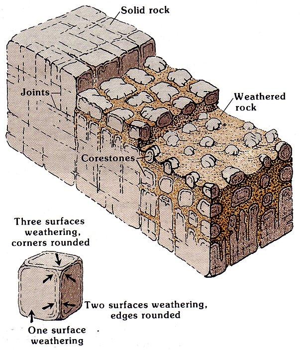 【国際】南極で古代の巨大都市遺跡を発見か(画像あり) ©2ch.net YouTube動画>20本 ->画像>64枚