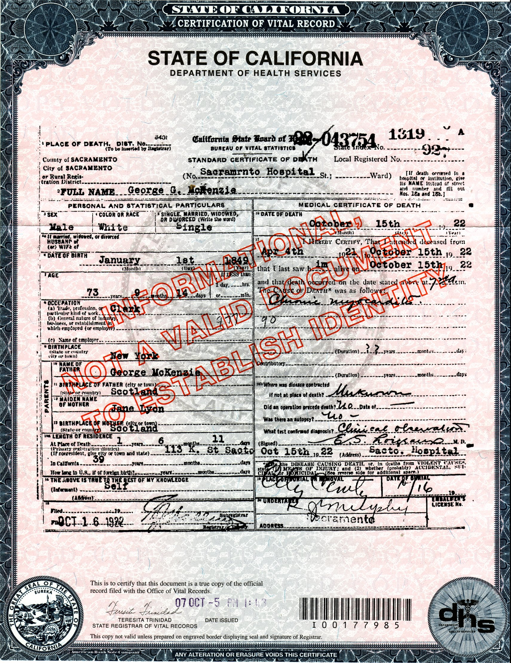 Birth Certificates Lancaster Ca Justin Bieber Real Phone Number To
