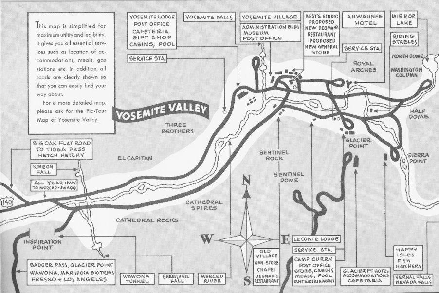 Yosemite Historic Maps (Yosemite Liry Online) on yosemite tourism map, yosemite park fire map, yosemite directions map, yosemite zoning map, yosemite camping map, yosemite land use map, yosemite services map, yosemite lodging map, yosemite roads map, glacier point yosemite map, yosemite valley map, yosemite trailheads map, yosemite things to do map, yosemite trails map, yosemite elevation map, yosemite topo map, yosemite south entrance map, yosemite parking map, yosemite national parks map, yosemite accommodations map,