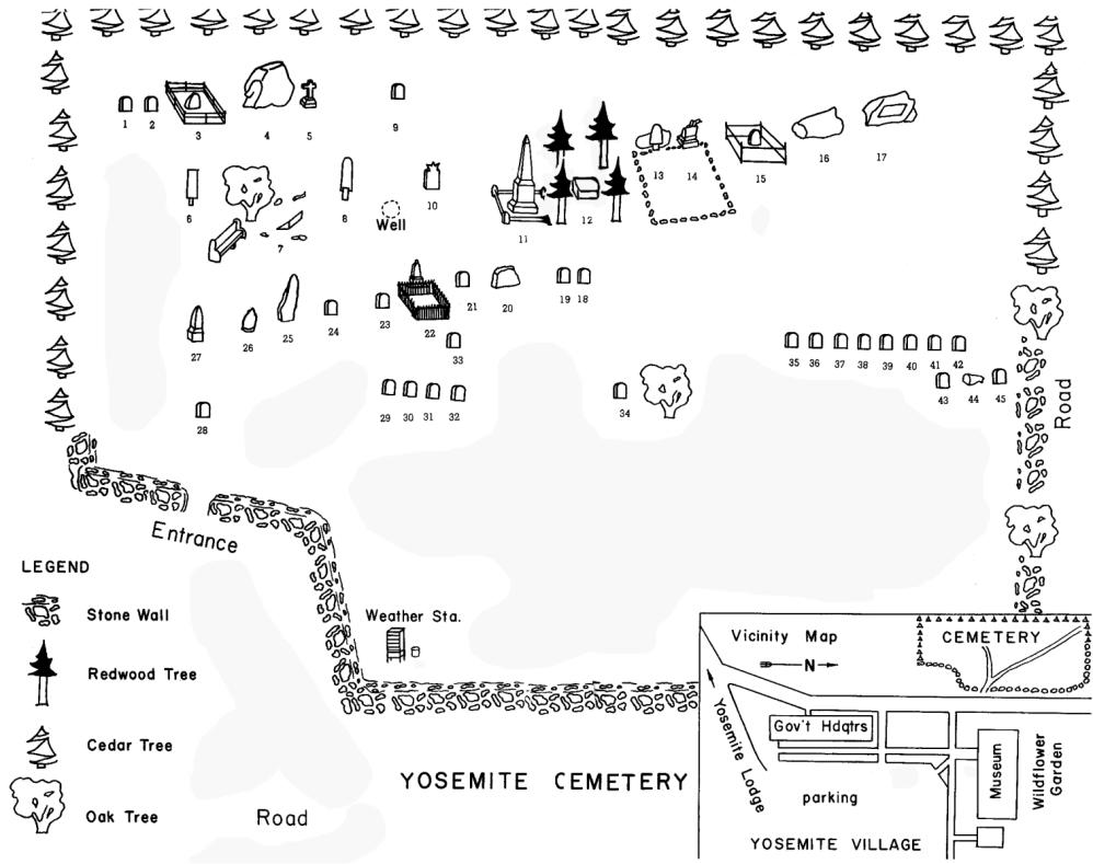 Pioneer карта 3