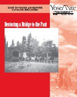 Cover, Fall 2004