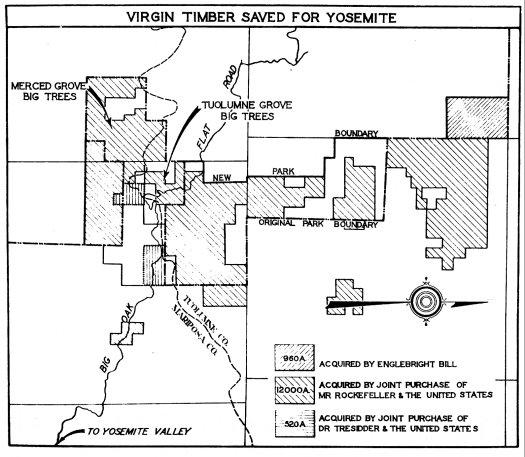 valley brake controller wiring diagram
