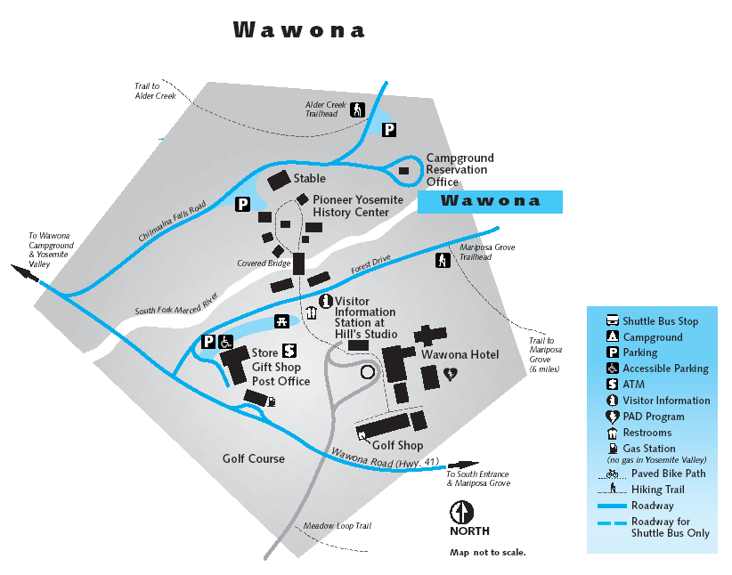 yosemite campsite map with Wawona Maps on 4486405717 in addition Feinstein Boxer Stymie Water Power Wildlife For Lake Mcclure furthermore Wall Map also Bear Warningsclosings On Rise In further Yosemite Valley Lodge.